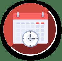 offerta_deposito_orario_lavorativo
