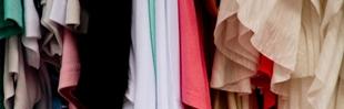 archiviazione documenti milano,magazzino temporaneo mobili