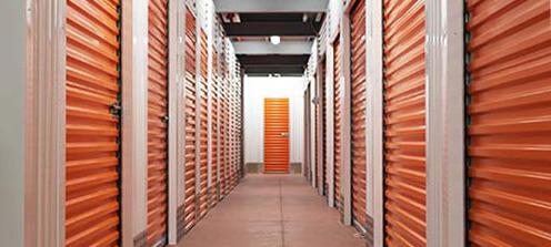 Self storage milano deposito mobili milano deposito mobili costo
