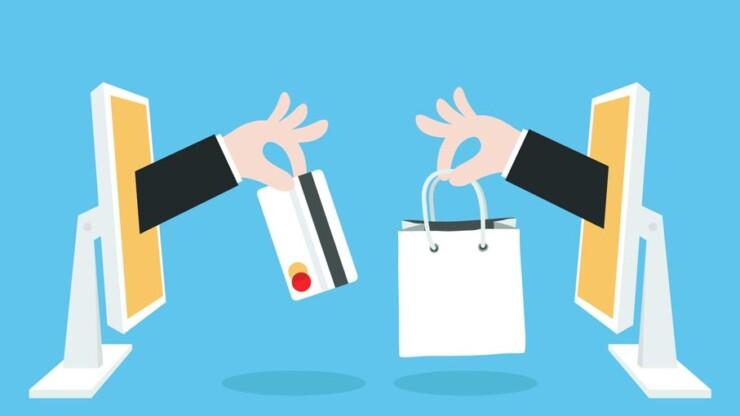 Il magazzino perfetto per il tuo e-commerce ce l'ha Addabox