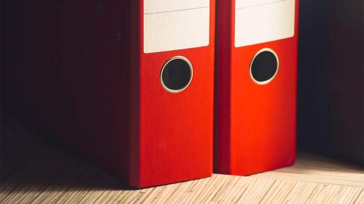Self Storage: la soluzione per artigiani e aziende