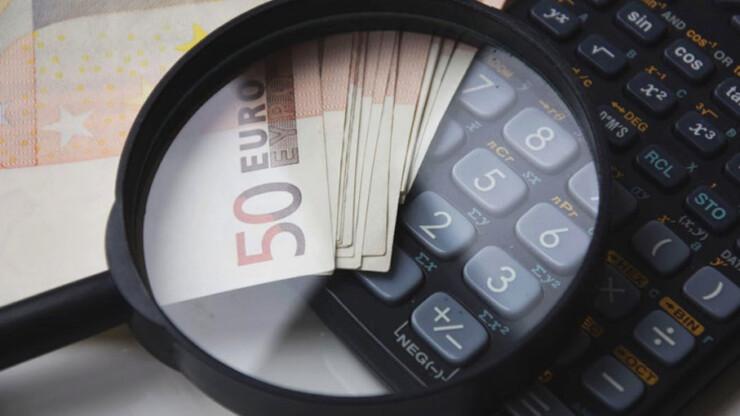 Abbassa il costo del deposito mobili con Addabox!