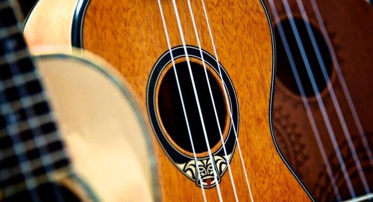 Addabox: la soluzione per il trasloco dei musicisti