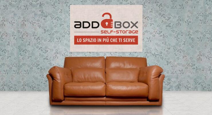Deposito mobili: perché usarlo e quanto costa