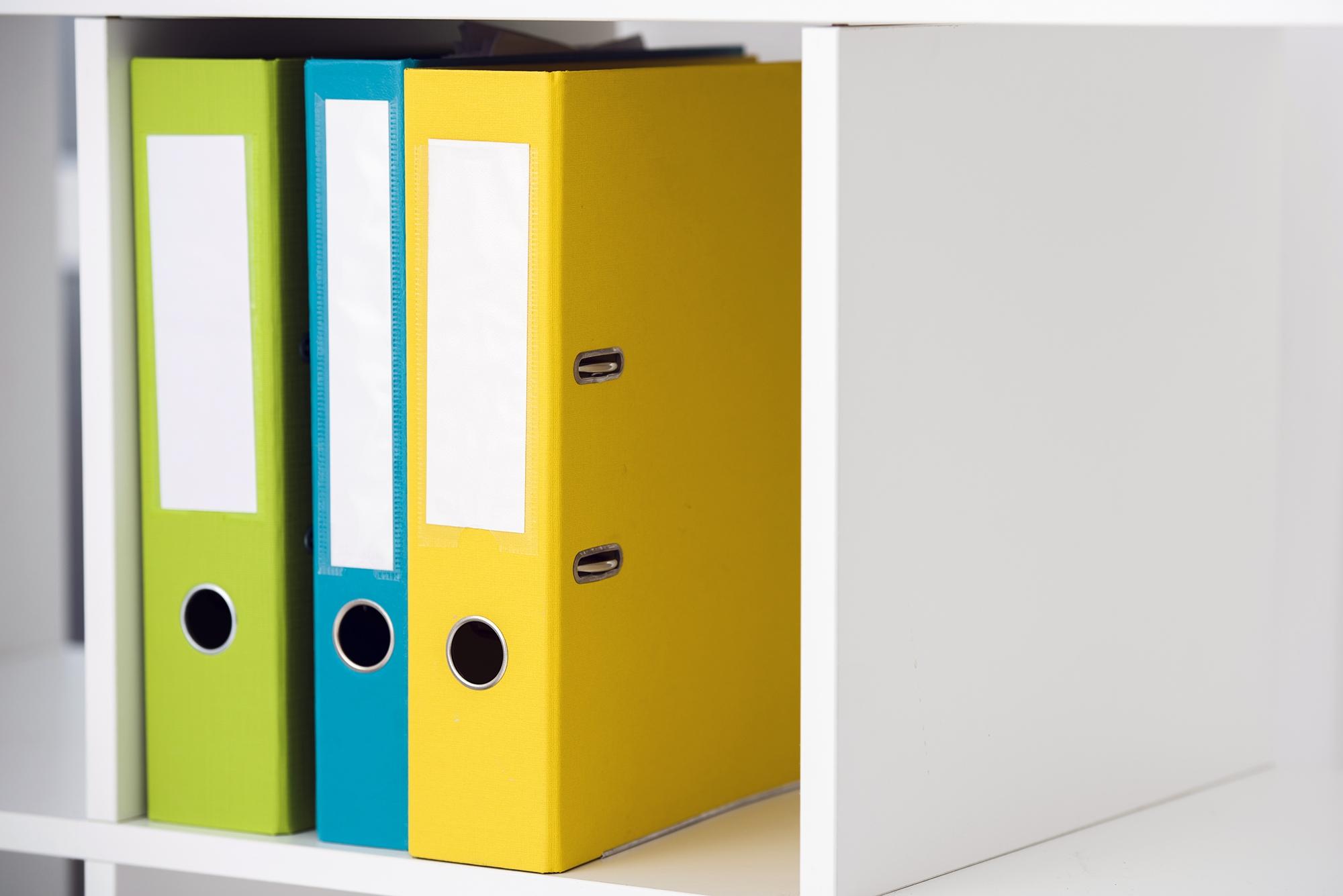 archiviazione documenti milano archiviazione documenti bergamo
