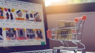 Addabox: il self storage per il tuo e-commerce