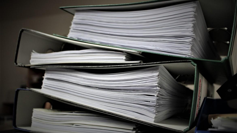 Addabox, archiviazione documenti a Milano